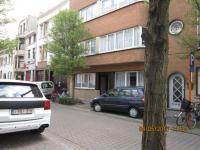 appartement possibilit� deux chambres, 90m� A vendre : Flandres - Oostende